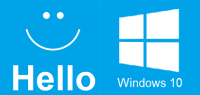 fix-windows-hello-issue-windows-10.png