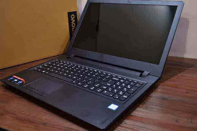 Download Driver Lenovo Ideapad 110 14isk Windows 8.1