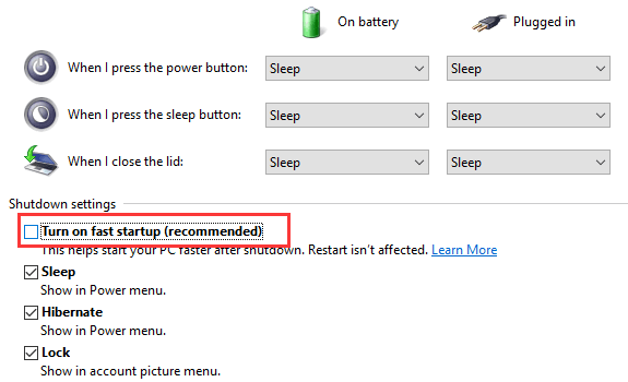 disable-turn-on-fast-startup-fix-windows-10-shutdown-issue.png