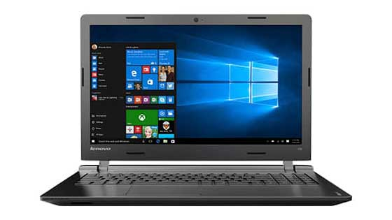 Download and Update Lenovo IdeaPad 100 Drivers for Windows 10,8 1,8