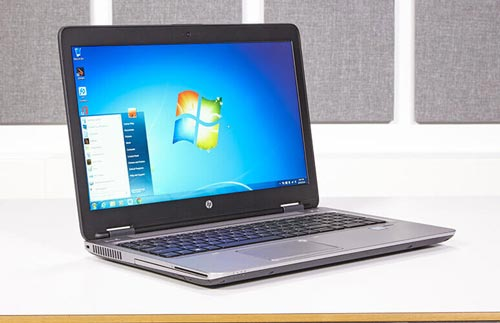 download-hp-probook-650-g2-drivers.jpg