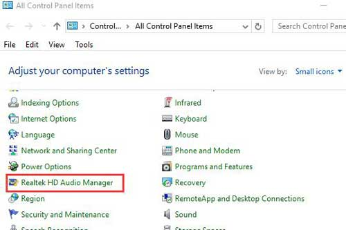 Realtek-audio-manager.jpg