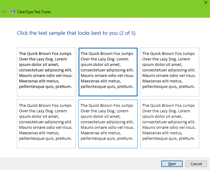 cleartype-fix-advanced-display-settings-missing-windows-10.png