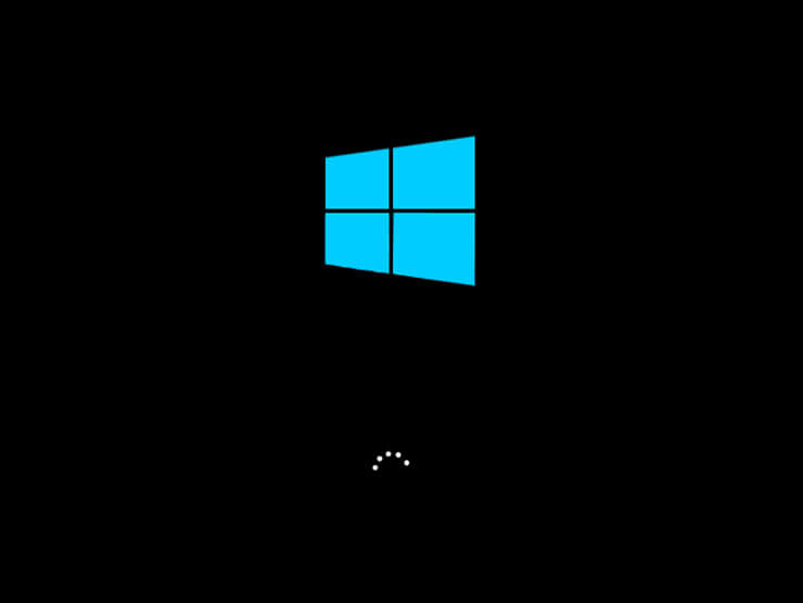 boot-loop-windows-10-creators-update.jpg
