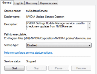 modify-services-fix-nvidia-display-settings-not-available-windows-10.png
