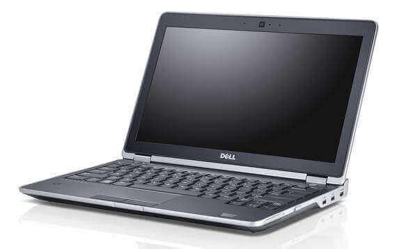 Dell E5520 Wireless Driver Download
