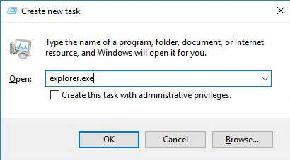 file-explorer-not-responding.jpg