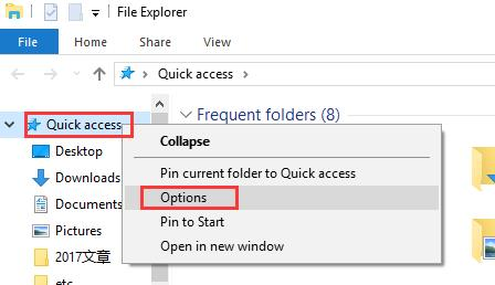 Fix: File Explorer not Working on Windows 10 | Driver Talent