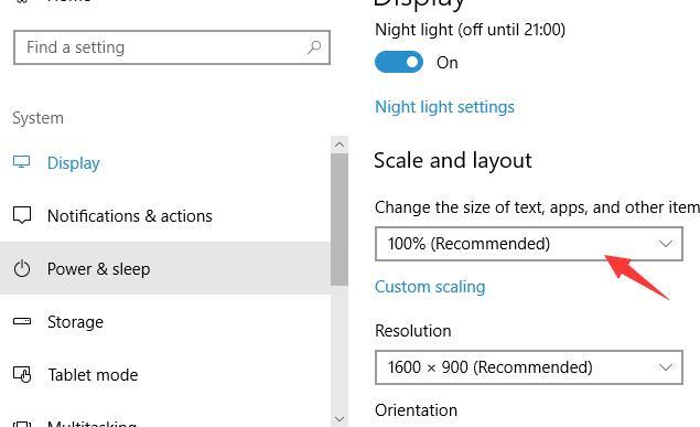 Fix: File Explorer not Working on Windows 10 | Driver Talent