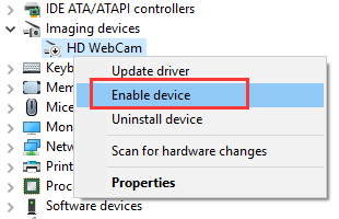 enable-camera-device-manager-windows-10.png