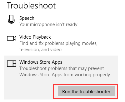 troubleshoot-windows-store-photos-app-not-working