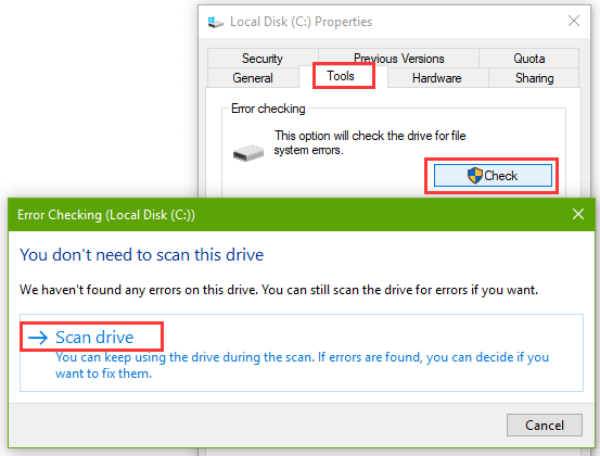 check-disk-drive-windows-10.png