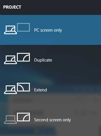 windows-10-pc-not-detecting-second-monitor.jpg