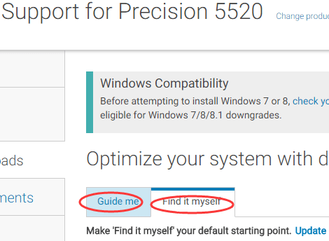 dell-precision-5520-drivers.png