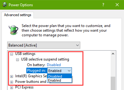 usb-selective-suspend-setting-windows-10