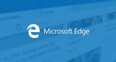 fix-microsoft-edge-not-working-windows-10.jpg