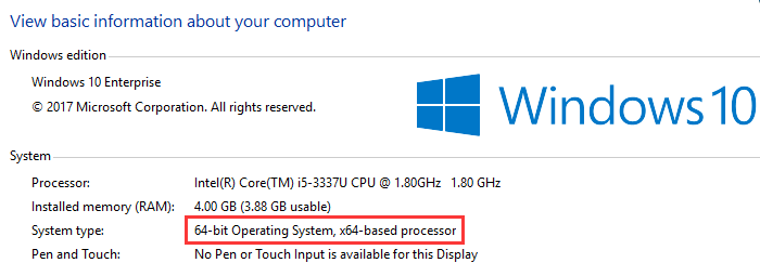 system-type-windows-10.png