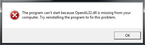 openal32-is-missing-on-windows-10.png