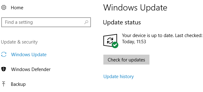 check-Windows-Update-.png