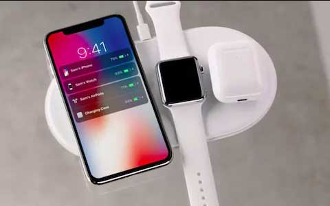 iphone-x-apple-watch-air-pods-wireless-charging-.jpg