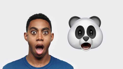 iphone-x-face-id-animoji.jpg