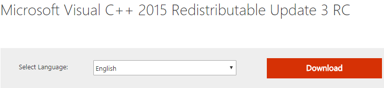 visual-c++-2015-redistributable.png