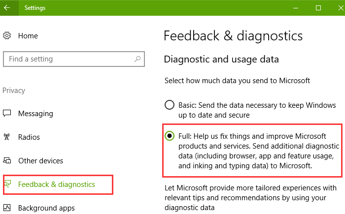 privacy-feedback-full-windows-10-creators-update.png