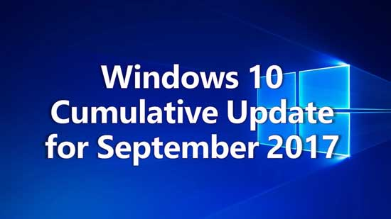 windows-10-kb4038788-update.jpg