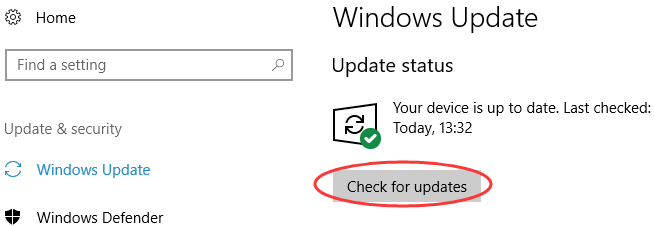 windows-kb4038788-update.png