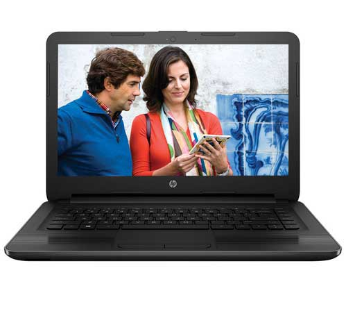 Download and Update HP 240 G5 Drivers for Windows 10/8 1/8/7