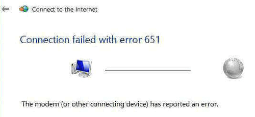 error-651-the-modem-has-reported-an-error-windows-10.png