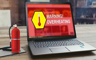 fix-laptop-overheating-windows-10.jpg