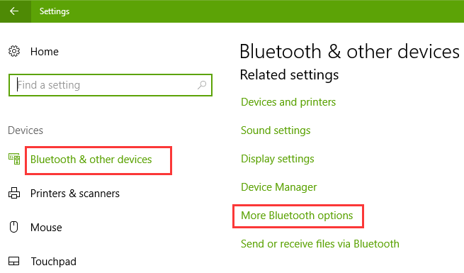 more-bluetooth-options-windows-10.png