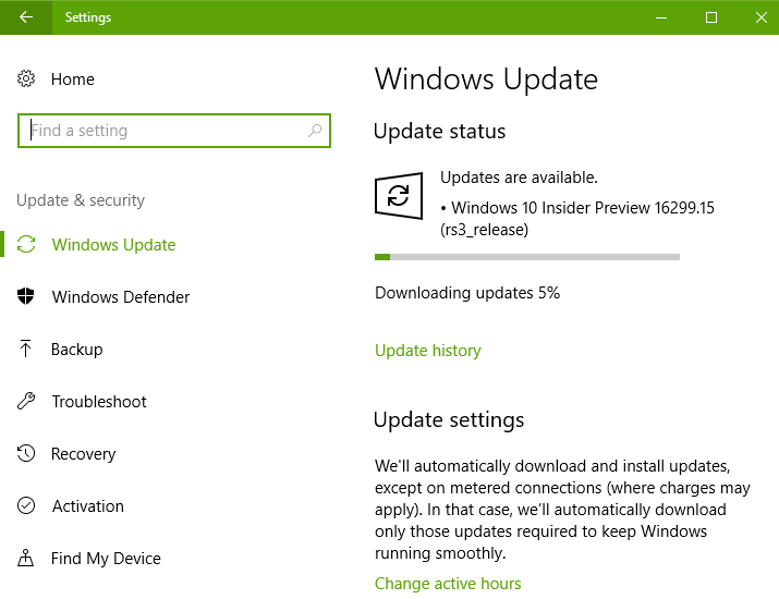 download-windows-10- fall-creators-update-settings.png