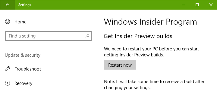 restart-now-install-windows-10-fall-creators-update.png