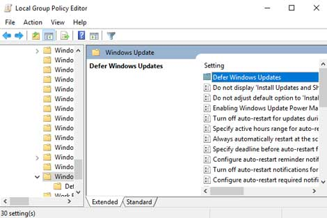defer-windows-update.jpg
