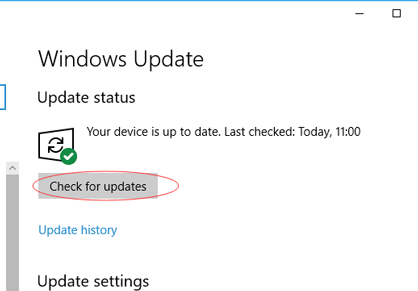 check-the-Windows-update.png