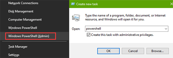 start-menu-new-task-powershell.png