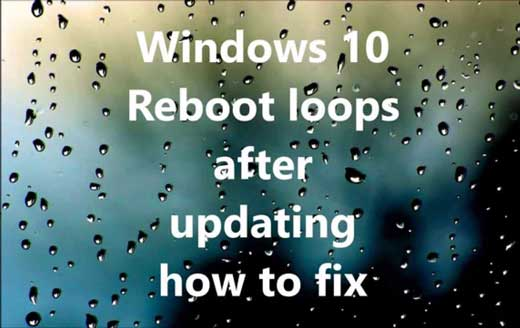 windows-10-boot-loop-after-fall-creators-update.jpg