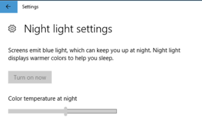 night-light-greyed-out-windows-10-fall-creators-update.png