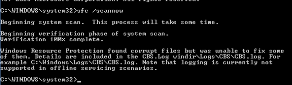 sfc-found-corrupted-files-windows-10.png