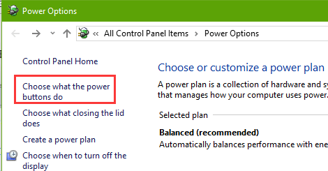 choose-what-the-power-buttons-do-windows-10