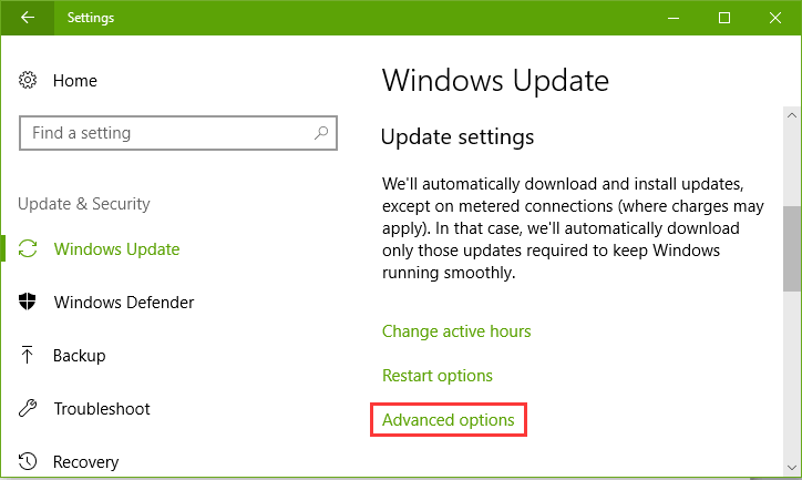 update-settings-advanced-options-windows-10.png