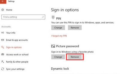 sign-in-options-remove-picture-password-windows-10-fix-gray-screen