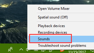 sound-icon-windows-10-fall-creators-update.png