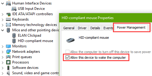 mouse-allow-device-to-wake-computer-windows-10.png