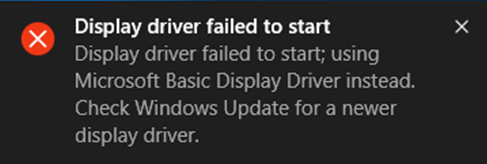 display-driver-failed-to-start-error-windows-10.png
