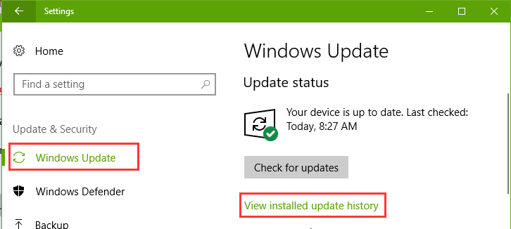 settings-update-history-windows-10.png