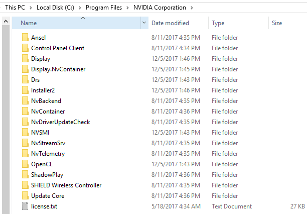 nvidia-corporation-files-windows-10.png