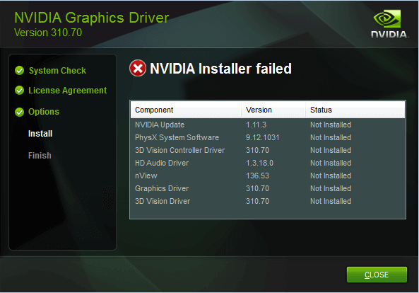 nvidia-installer-failed-windows-10.png